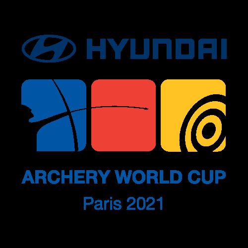 Weltcup in Paris 2021