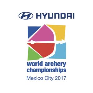 Weltmeisterschaft WA in Mexico City