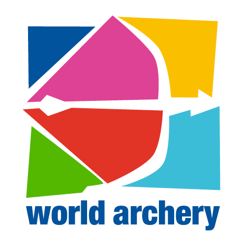 World Archery – Final Olympic Qualifier logo