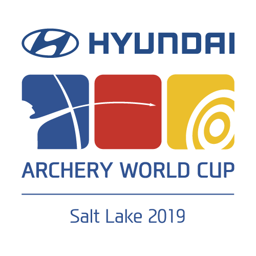 Salt Lake City 2019 logo