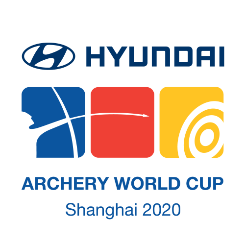 International Champions Cup 2020 Calendrier.Events World Archery