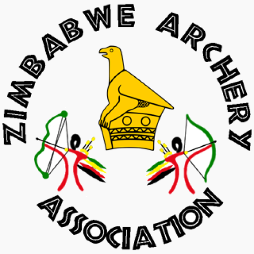 Zim Nationals logo