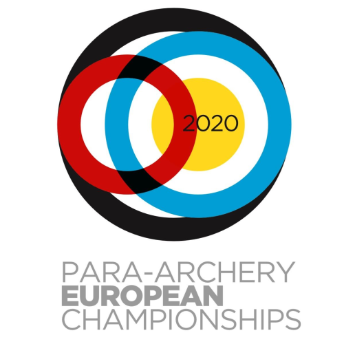 POSTPONED - Olbia 2020 logo
