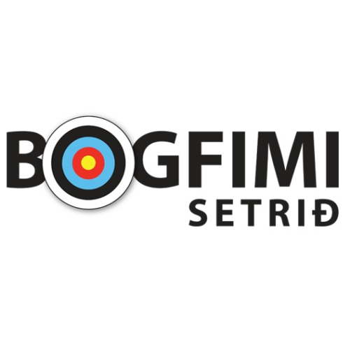 Bogfimisetrid Indoor 2020 logo