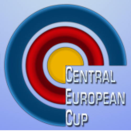 Central European Cup 2nd leg logo