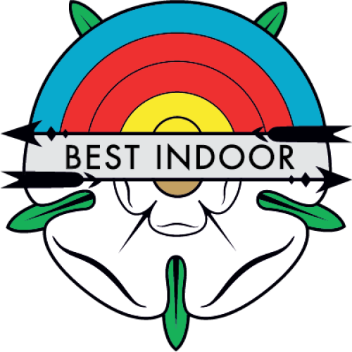 Best Indoor logo