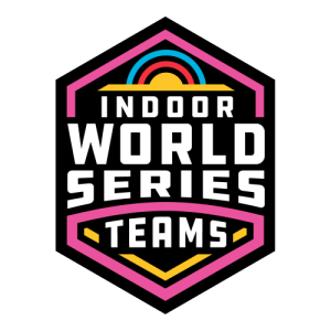 Indoor Archery World Series Team Finale