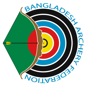 Martin Frederick appointed head coach in Bangladesh | World