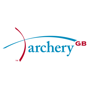 Archery GB logo