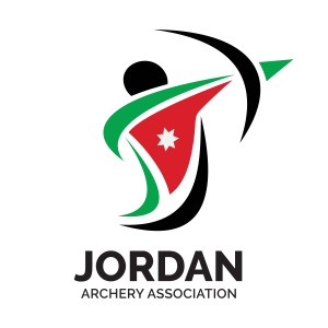 Jordan Archery Association logo