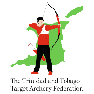 Trinidad and Tobago Target Archery Federation logo
