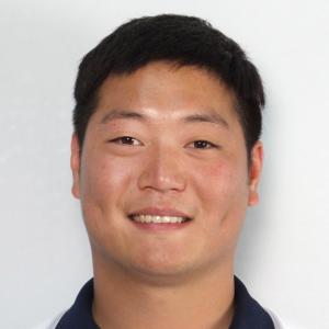 Lee Seungyun