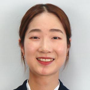 Choi Misun