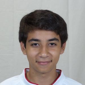 athlete photo