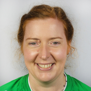 Orla O'Connor