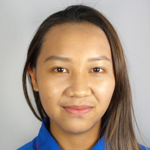 Lee Ting-Hsuan