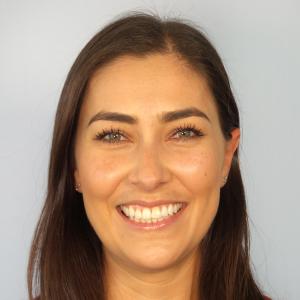 Linda Ochoa-Anderson