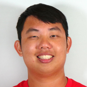 Goh Jun Hui