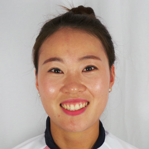 Lee Tuk Young