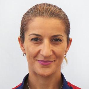 Khatuna Lorig