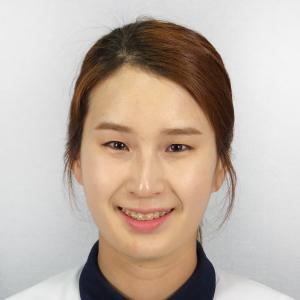 Ki Bo Bae