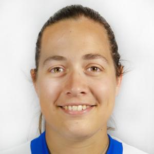 Guendalina Sartori