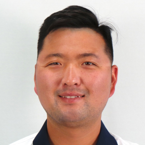 Kim Woojin