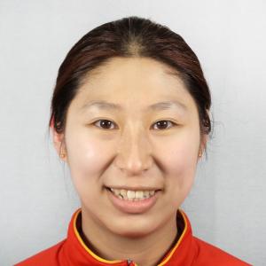 Xu Jing